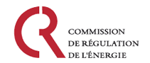 //www.finance-consult.fr/wp-content/uploads/2015/11/logo_CRE.png