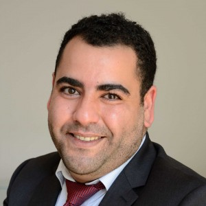 Saad<br>Hammoumi