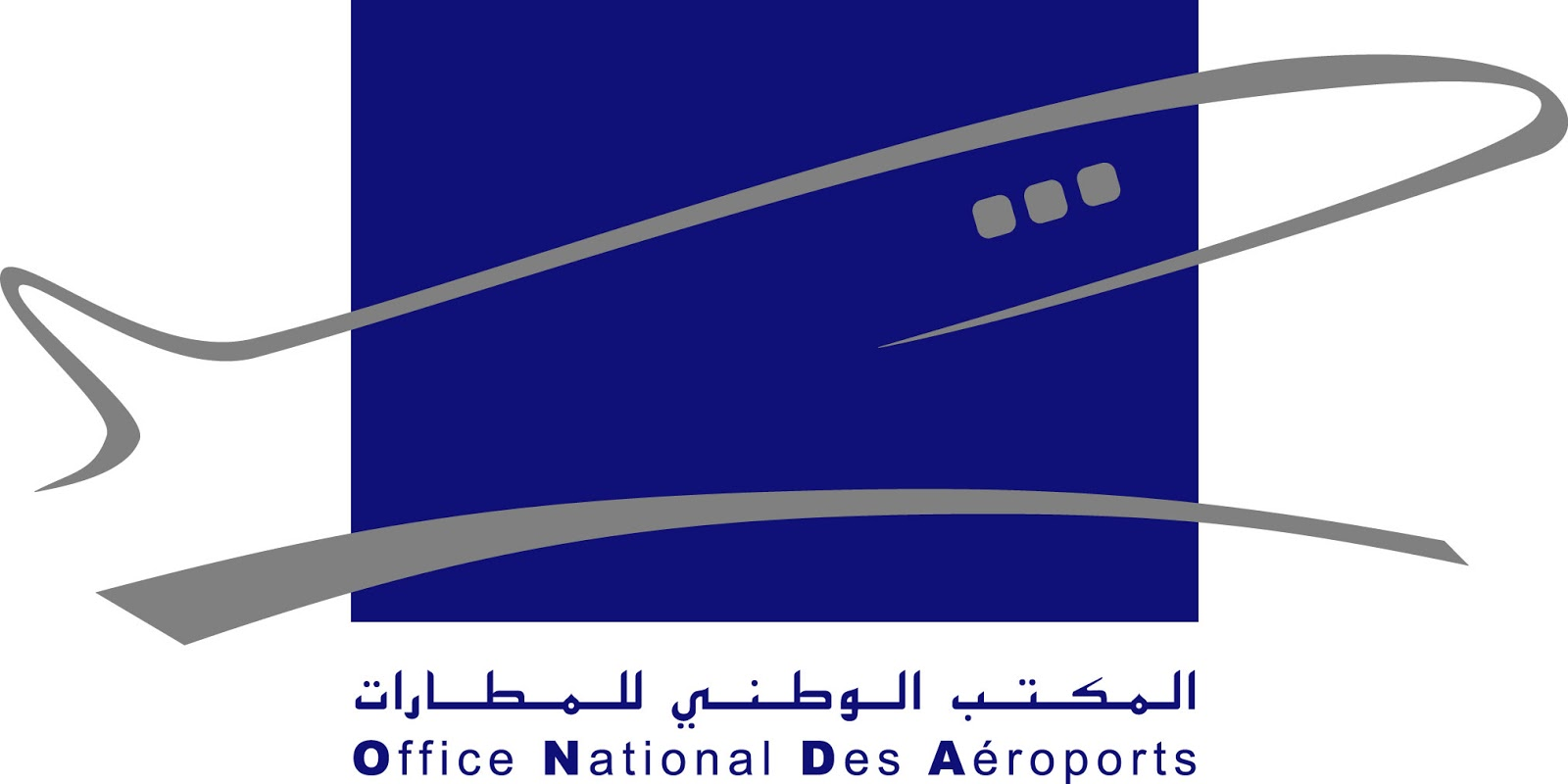 //www.finance-consult.fr/wp-content/uploads/2016/09/7.-Aéroport-Maroc.jpg