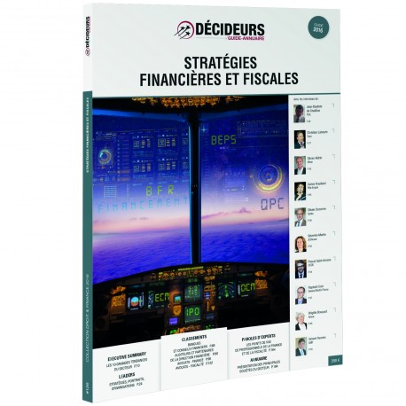 strategies-financieres-et-fiscales